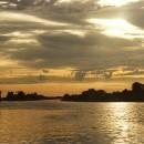 pantanal view