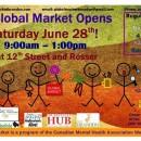 Global Market 2014