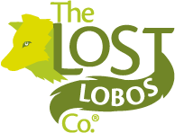 The Lost Lobos